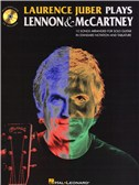 Laurence Juber Plays Lennon & McCartney