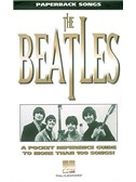 Paperback Songs: The Beatles