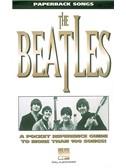 Paperback Songs: The Beatles