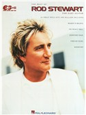 Rod Stewart: The Best Of