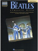 The Beatles Classic Hits - 2nd Edition
