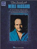 The Best of Merle Haggard