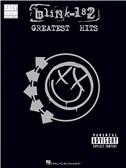Blink-182: Greatest Hits (Easy Guitar)