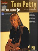 Fender Special Edition G-DEC Guitar Play-Along Pack: Tom Petty