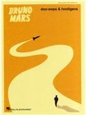 Bruno Mars: Doo-Wops & Hooligans (Easy Guitar)