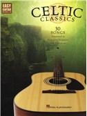 Celtic Classics - Easy Guitar