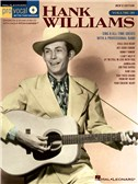 Pro Vocal Vol.39: Hank Williams (Men