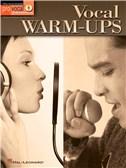Pro Vocal: Vocal Warm-Ups