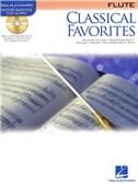 Classical Favourites: Flute