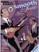 Jazz Play Along: Volume 65 - Smooth Jazz