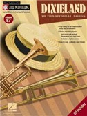 Jazz Play-Along Volume 87: Dixieland