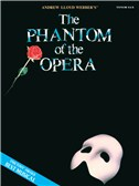 Andrew Lloyd Webber: The Phantom of the Opera (Tenor Saxophone)