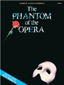 Andrew Lloyd Webber: The Phantom of the Opera (Horn)