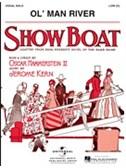 Ol' Man River (ShowBoat)