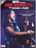 Guitar World Presents: Kirk Hammett