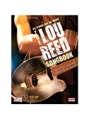 Six Strings And The Words: The Lou Reed Songbook