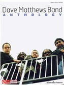 Dave Matthews Band: Anthology (PVG)