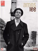 Play It Like It Is Guitar: Amos Lee