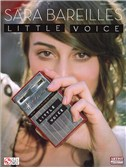 Sara Bareilles: Little Voice