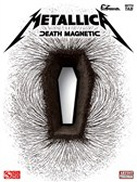 Metallica: Death Magnetic (Easy Guitar)