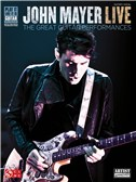 John Mayer: Live