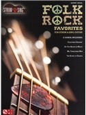 Folk Rock Favourites: Strum And Sing