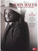 Best Of John Mayer - Easy Piano