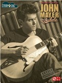 John Mayer: Ukulele