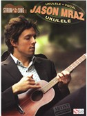 Jason Mraz: Strum and Sing Ukulele