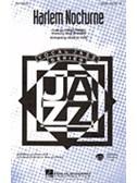 Earle Hagen: Harlem Nocturne (Instrumental Pack)