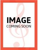 Irving Berlin: From Rags To Ritz Medley (3-Part Mixed Choir)