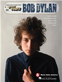 E-Z Play Today Volume 26: Bob Dylan