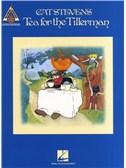 Cat Stevens: Tea For The Tillerman