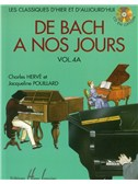 Charles Hervé: De Bach À Nos Jours - Volume 4A