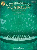 A Symphony Of Carols