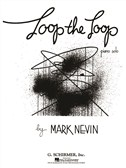 Mark Nevin: Loop The Loop