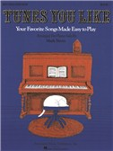 Arr. Mark Nevin: Tunes You Like - Book 1 (Revised Edition)