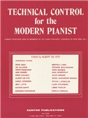 Albert De Vito: Technical Control For The Modern Pianist