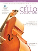 The Cello Collection - Easy/Intermediate