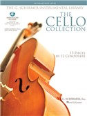 The Cello Collection - Intermediate