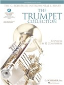 The Trumpet Collection: Intermediate Level (Book/Online Audio)