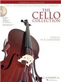 The Cello Collection - Intermediate/Advanced