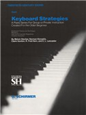 Keyboard Strategies: Twentieth Century Idioms