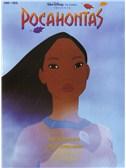 Alan Menken: Pocahontas - Vocal Selections