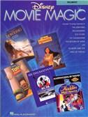 Disney Movie Magic Instrumental Solo Trumpet