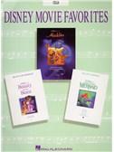 Disney Movie Favorites Instrumental Solo Cello