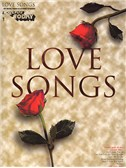 Love Songs E-Z Play Today 1