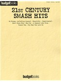 Budget Books: 21st Century Smash Hits