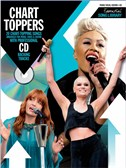 Essential Song Library: Chart Toppers
