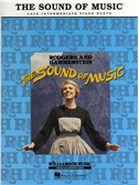 The Sound Of Music: Early Intermediate Piano Duets